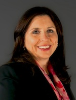 "Newell Rubbermaid has announced that Meredith ""Meri"" Stevens is joining the company in January in the newly created position of Chief Supply Chain Officer."