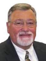 "Charles R. ""Chuck"" Hotze III joined Omer as National Sales & Marketing Manager."