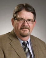 Rod Gowett, Bay Tool & Supply, Milpitas, CA, is STAFDA's 2013 Vice President.