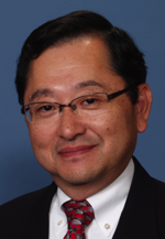 Casey Ishii will assume the role of President and CEO for Subaru Industrial Power Products