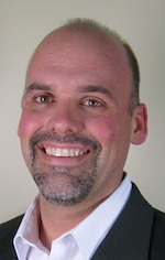 ECi Software Solutions announces that Todd Harkness has been named President of its LBM & Hardlines Division.