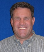 Topcon Positioning Systems (TPS) has named Bill Painter as global senior manager of 3D road construction.