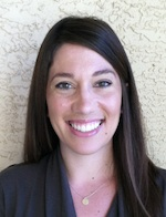 Southwest Fastener announces that Vanessa McMurry-Cox has joined the company as Marketing Director.