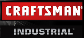 Craftsman introduces Craftsman Industrial, a new line of mechanic hand tools available for the heavy-duty needs of industrial and maintenance professionals.