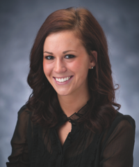 Global Specialty Solutions Inc. has announced the appointment of RoseAnn Taphorn to Sales and Marketing Assistant.