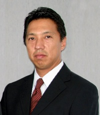 Tony Hirayama, currently CEO of Topcon Positioning Iberia / InlandGEO and a director of TEP, will become the new managing director of TEP. Hirayama will also remain in his current positions.