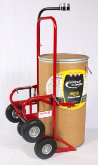 Southwire SIMpull WireBARREL - Contractor Supply Magazine