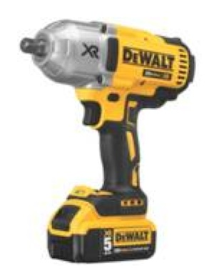 Portable Electric Tools Dewalt 20v Max Brushless High