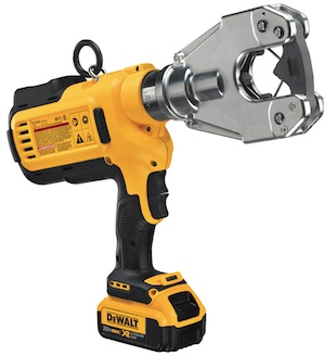 Dewalt Electrical Plumbing And Mechanical Tools