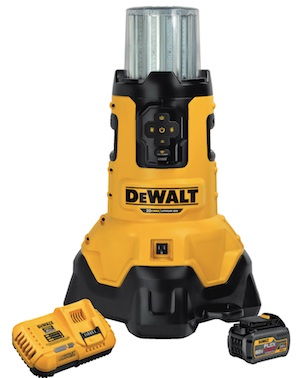 Dewalt Changes The Game Contractor Supply Magazine