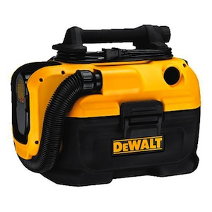 Portable Electric Tools Dewalt 18v 20v Max Corded And