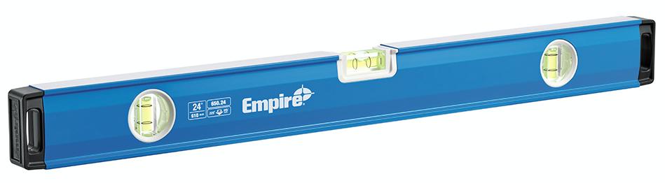 empire 650 series box levels contractor supply magazine