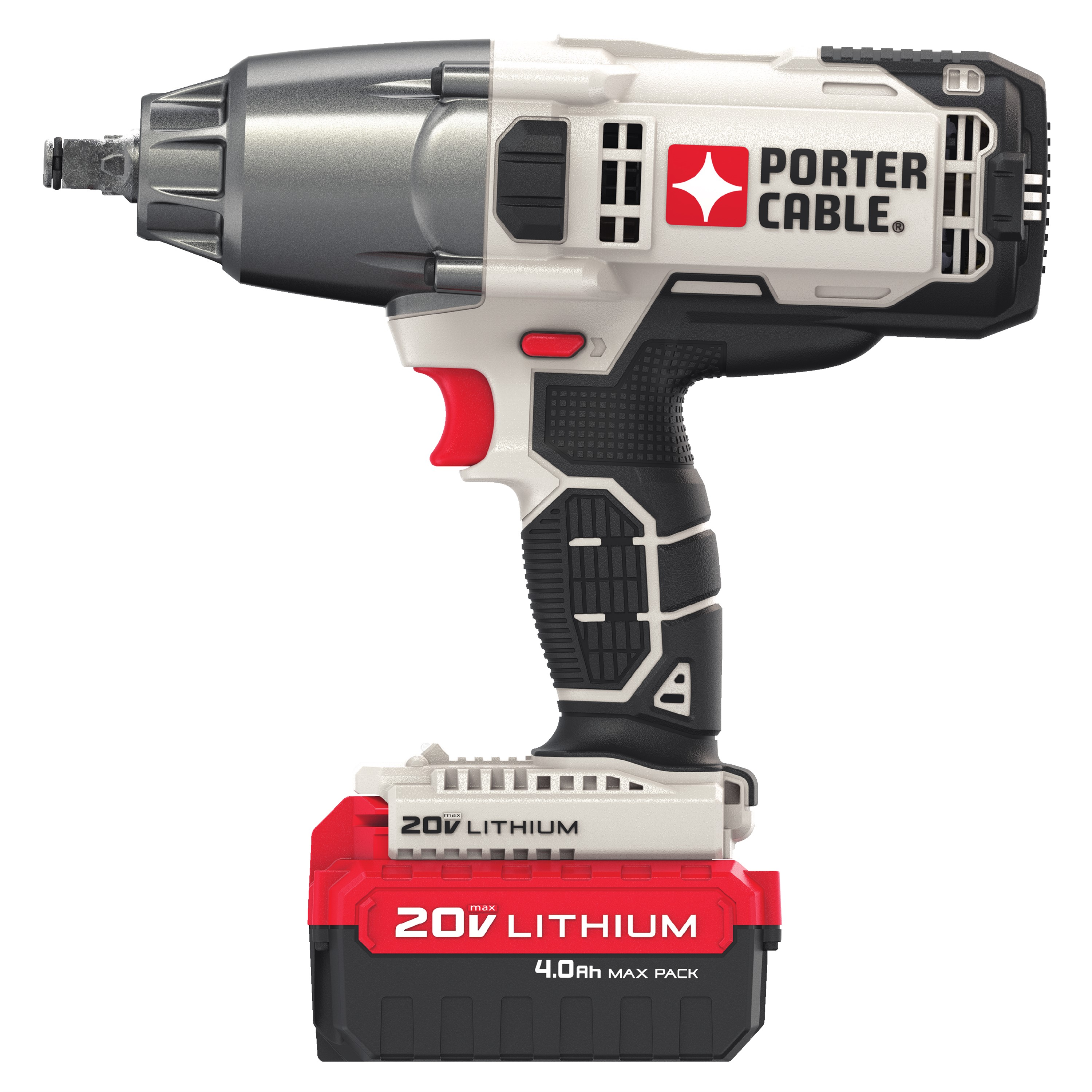 Porter-cable bare-tool pc18id 18-volt cordless impact driver (tool.
