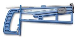 Other Products Rockler Universal Drawer Slide Jig