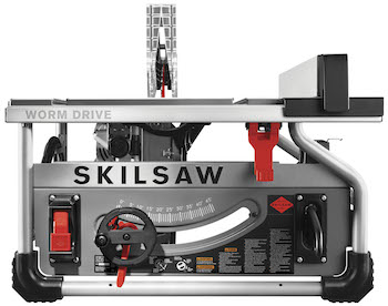 Skilsaw 10 inch worm drive table saw contractor supply for 10 inch skilsaw table saw