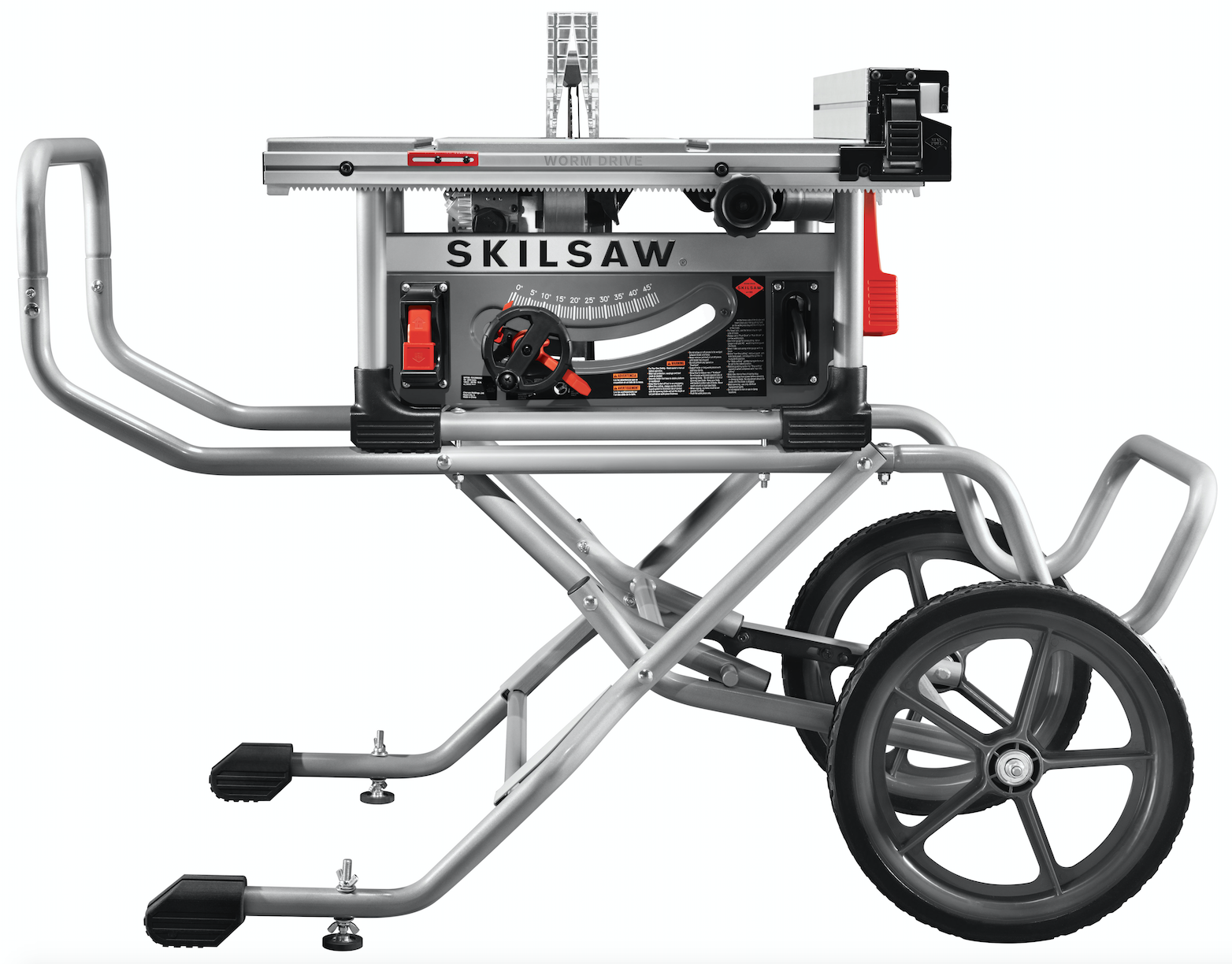 Skilsaw 10 inch heavy duty worm drive table saw for 10 inch skilsaw table saw