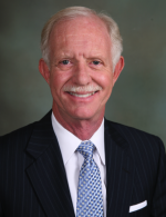 "The Specialty Tools & Fasteners Distributors Association (STAFDA) is pleased to announce ""Miracle on the Hudson"" hero pilot and author, Captain Chesley ""Sully"" Sullenberger, will be the Association's keynote speaker at its November 13-15, 2011 San Antonio Convention & Trade Show."