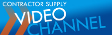 Contractor Supply Video Channel