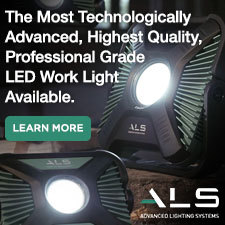 Advanced Lighting Systems