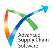 I.B.I.S. Advanced Supply Chain Software