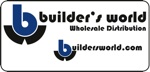 Builders World Wholesale Distribution