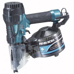 Makita AN160H High-Pressure coil nailer